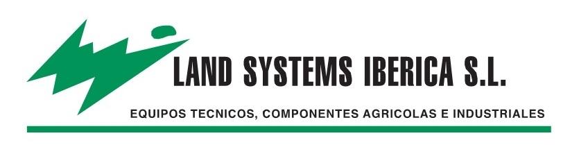 Landsystems