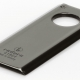 cuchilla rotativa recta