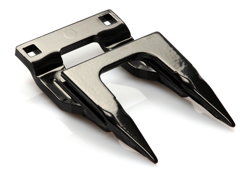 dedo abierto 12 mm schumacher