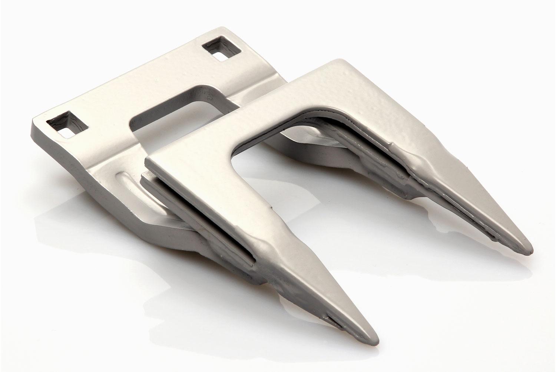 dedo abierto 17 mm schumacher