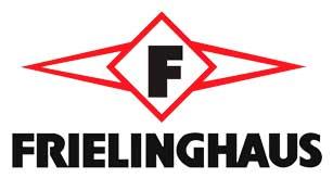 Ferinhaus logo